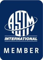 Mission Rubber Products are ASTM Approved
