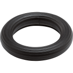 Mission Rubber O-RINGS