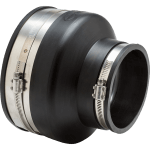 Mission Rubber FLEX-SEAL® Corrugated Transition Couplings MR70 SERIES