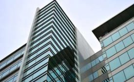 Mission Rubber HEAVYWEIGHT Couplings: Idea for Tall Building Projects